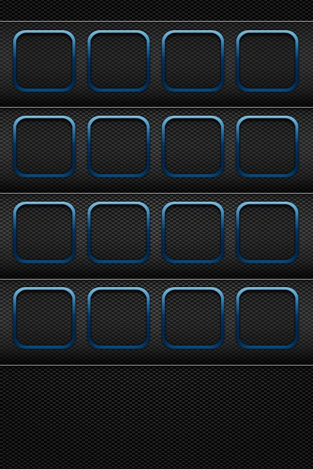 Cool Iphone Wall