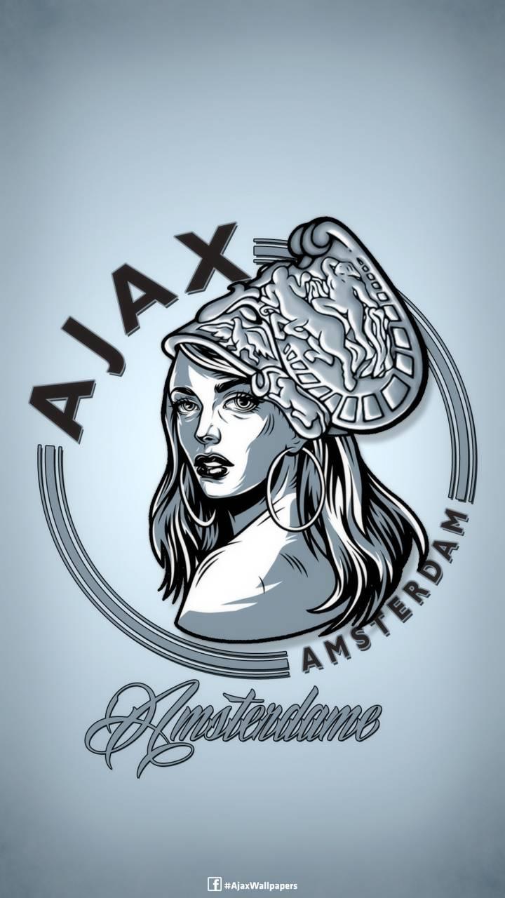 Ajax - Amsterdame
