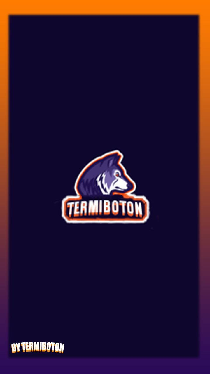 Termiboton