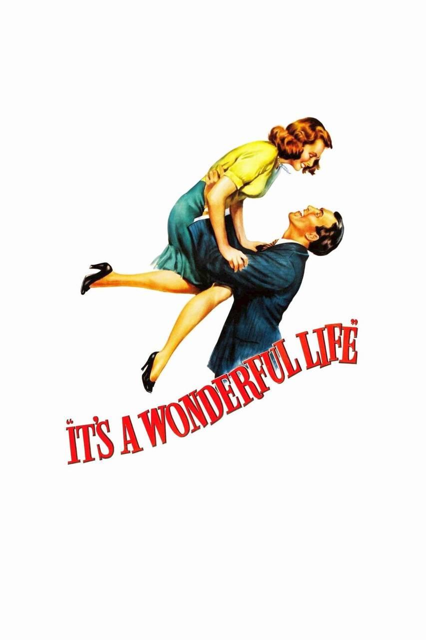 Its A Wonderful Life Wallpaper By Dljunkie 81 Free On Zedge