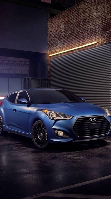 Hyundai Verna Wallpapers Free By Zedge