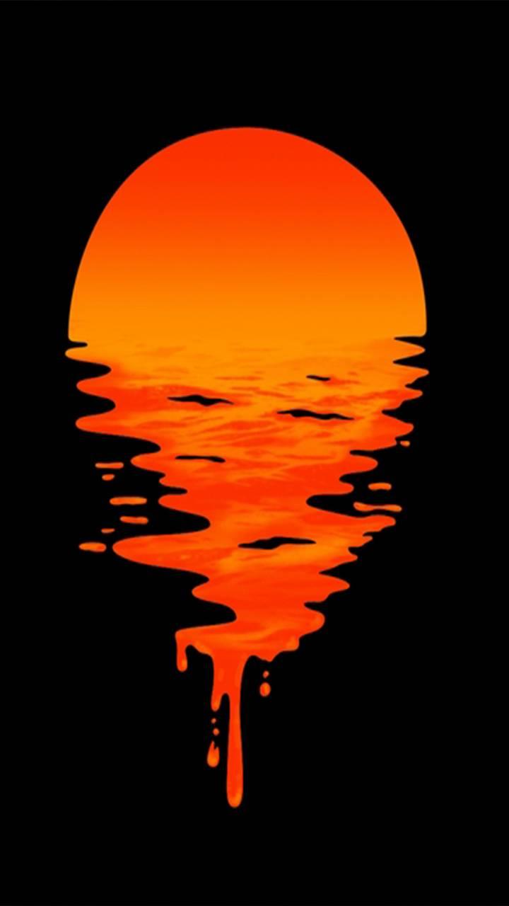 Sun DIE