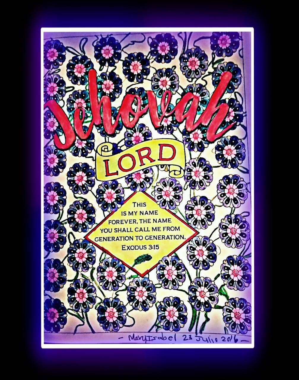 Biblie Text