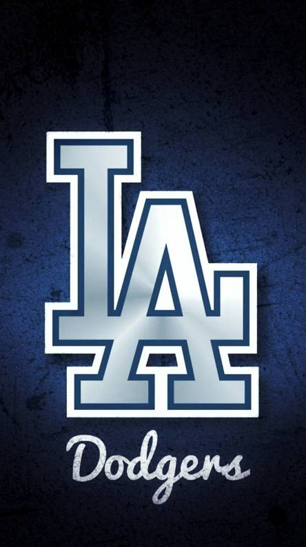 Dodgers Wallpapers Free By Zedge