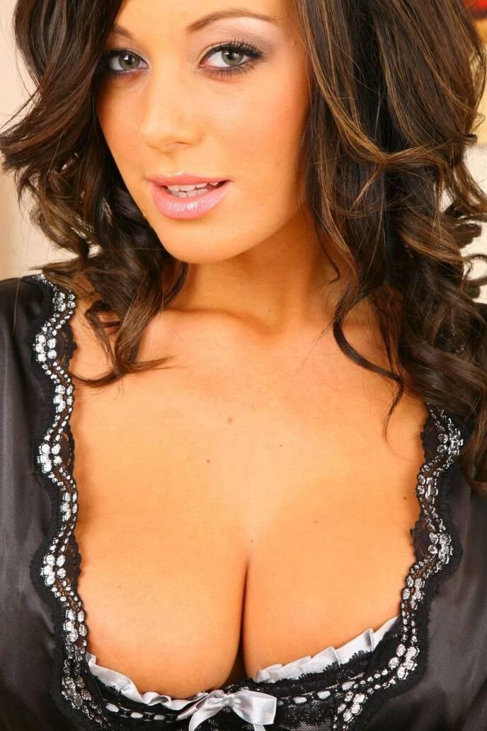 8 Lindsay Strut