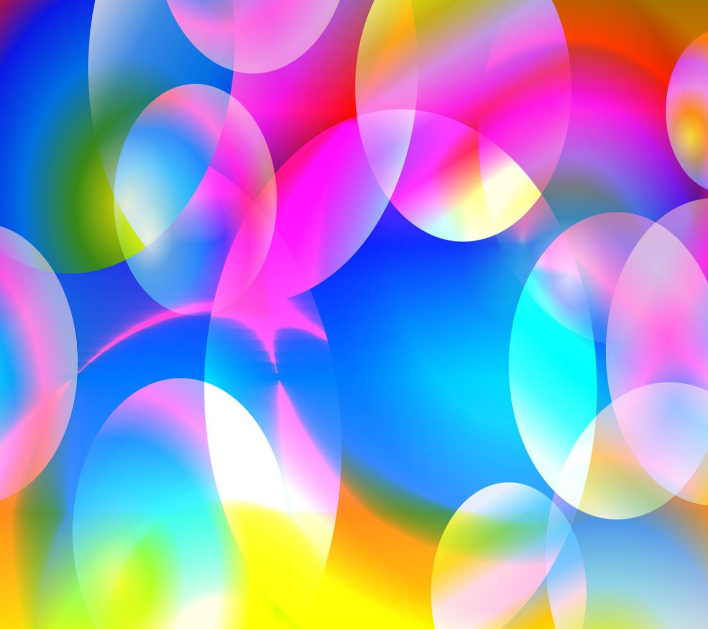 Abstract   Bubbels