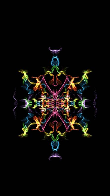 Prism Geometric