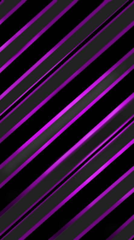 Blend Pattern Lines2