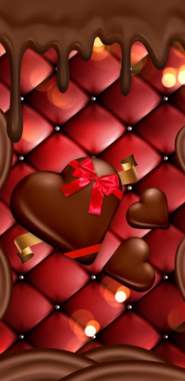LoveOfChocolate