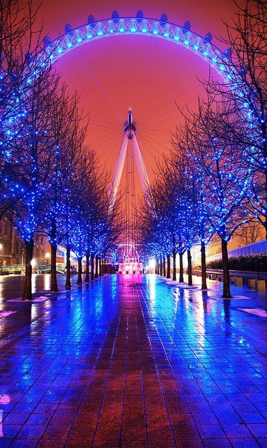 London Eye Wallpaper By Samay77m 20 Free On Zedge Images, Photos, Reviews