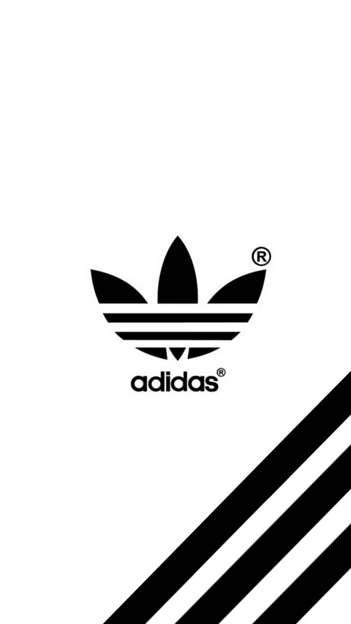 Adidas Wallpaper Wallpaper By Maximus54 13 Free On Zedge