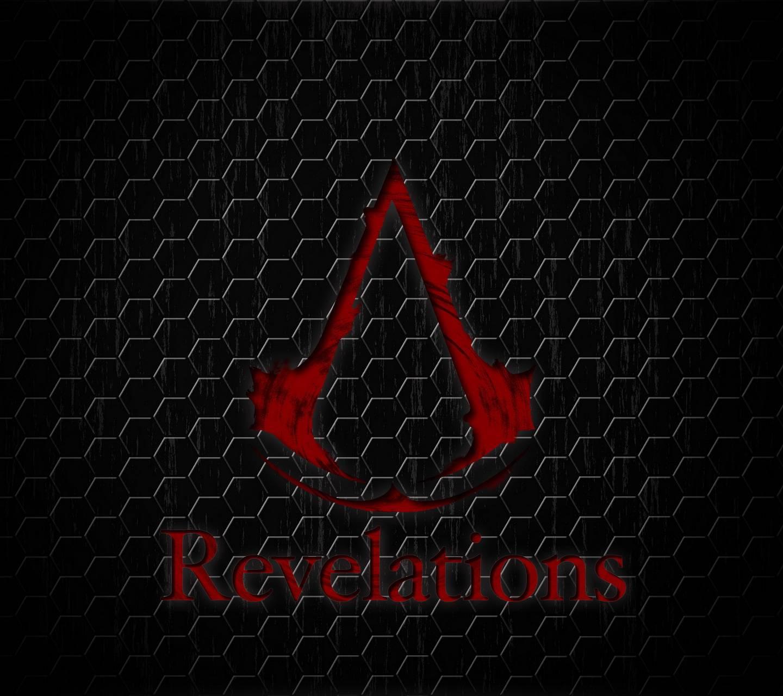 Assassin Revelation
