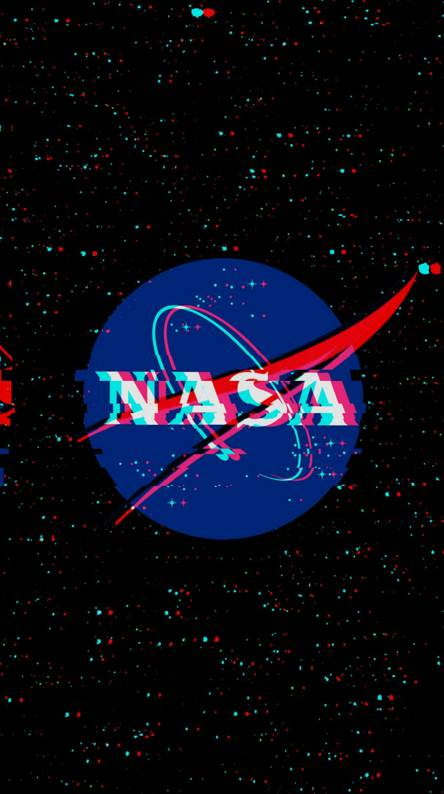 Nasa Wallpapers Free By Zedge Space wallpapers hd 4k uhd 16:9 3840x2160 sort wallpapers by: nasa wallpapers free by zedge
