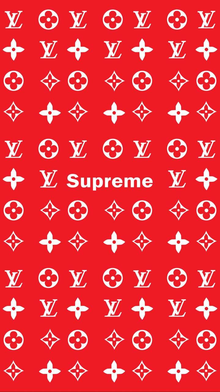 Suprem LV