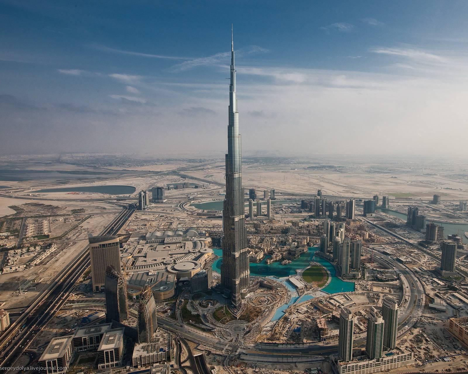 burj khalifa hd wallpapersuper__android • zedge™