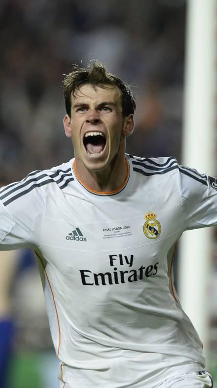 Bale 10