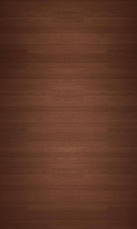 Wood Abstrsact