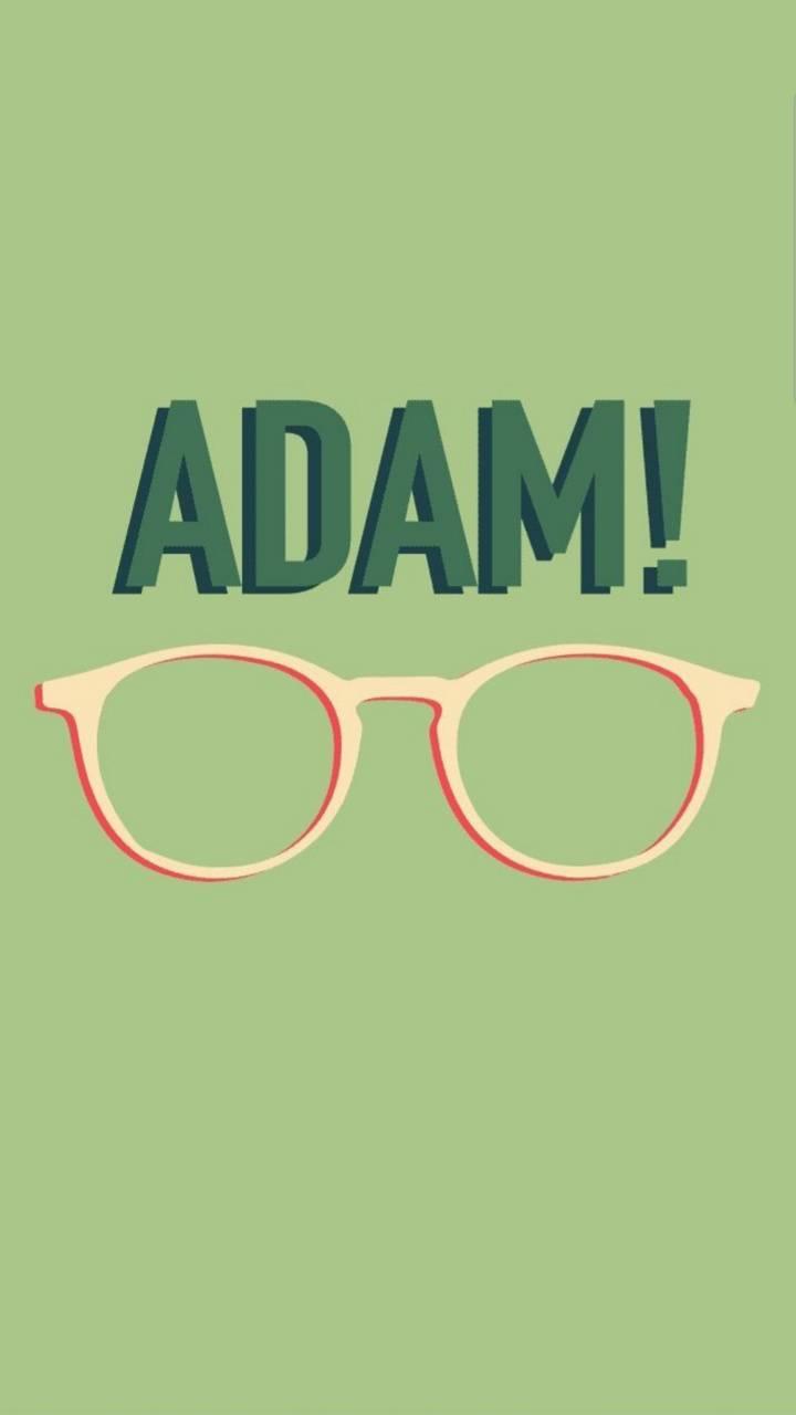 Unduh 6200 Koleksi Wallpaper Ff Adam Gratis