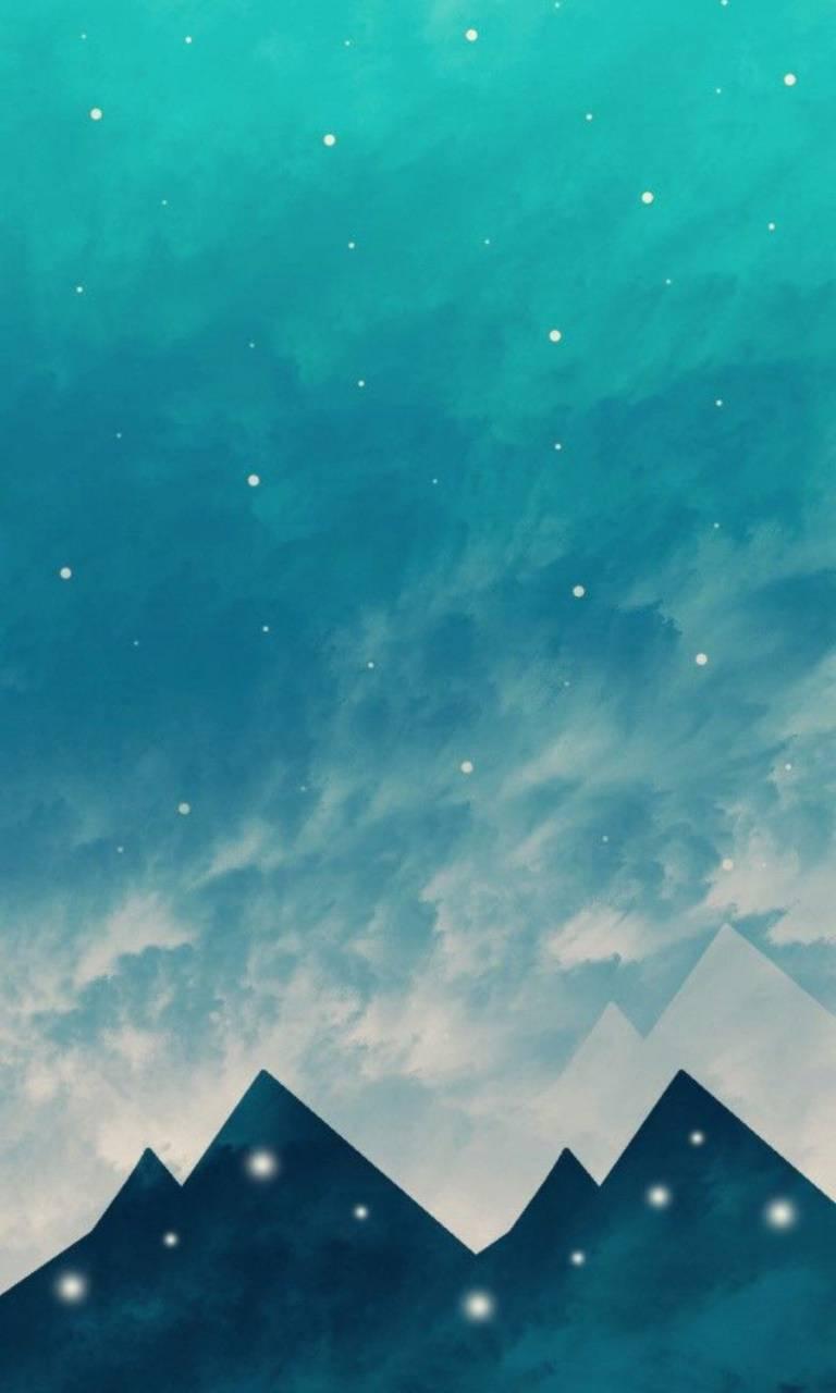 Shiny Stars 3
