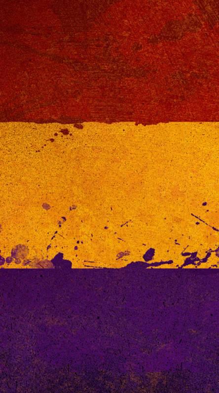 Iii Republica Espana