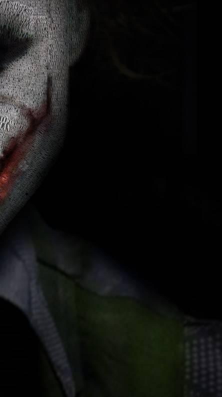joker ringtone new 2019 download