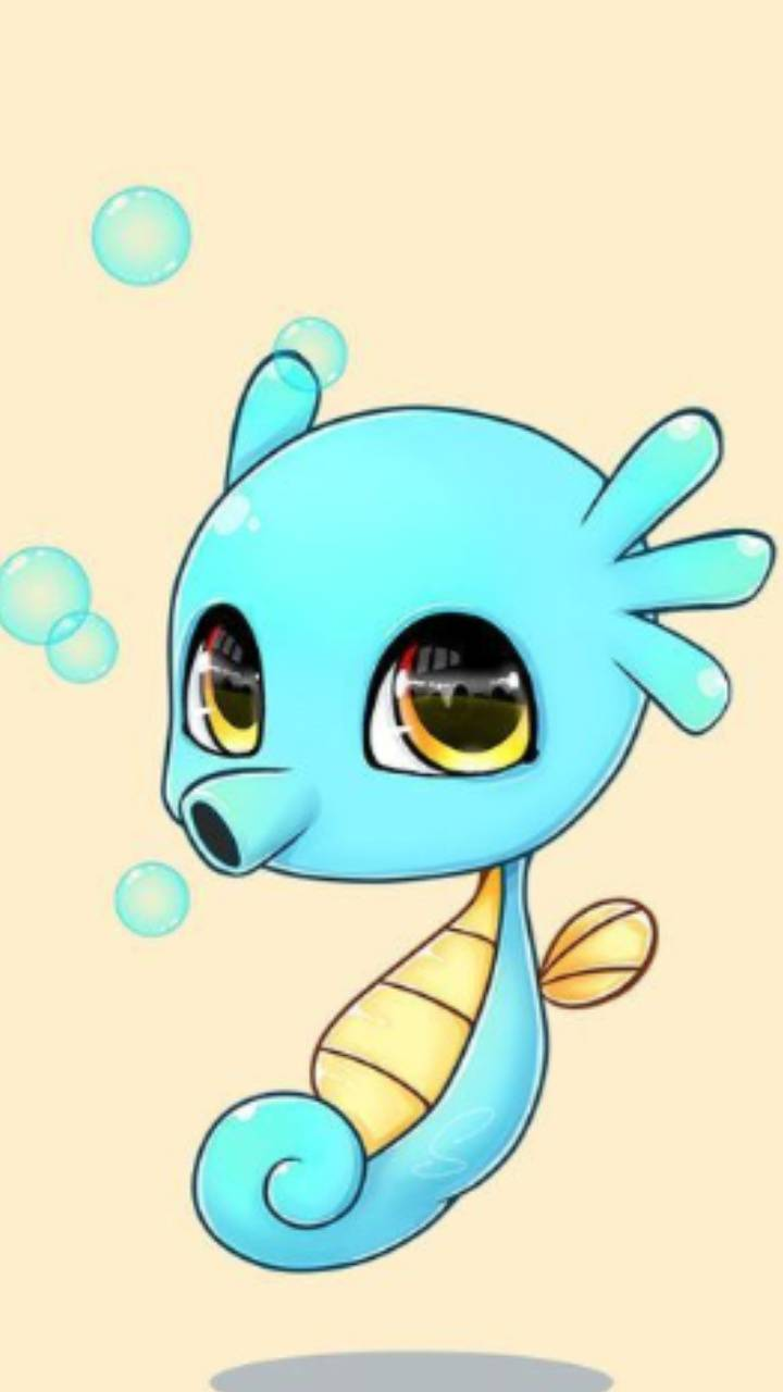 #Sylveon   Cute pokemon, Sylveon, Pokemon
