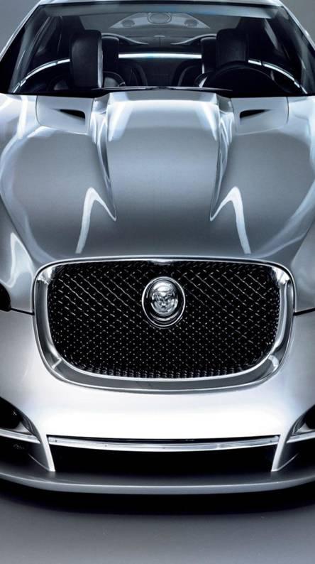 Jaguar Cars Wallpapers Free By Zedge