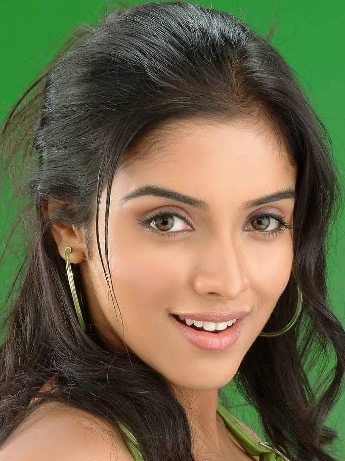 Asin New Pic