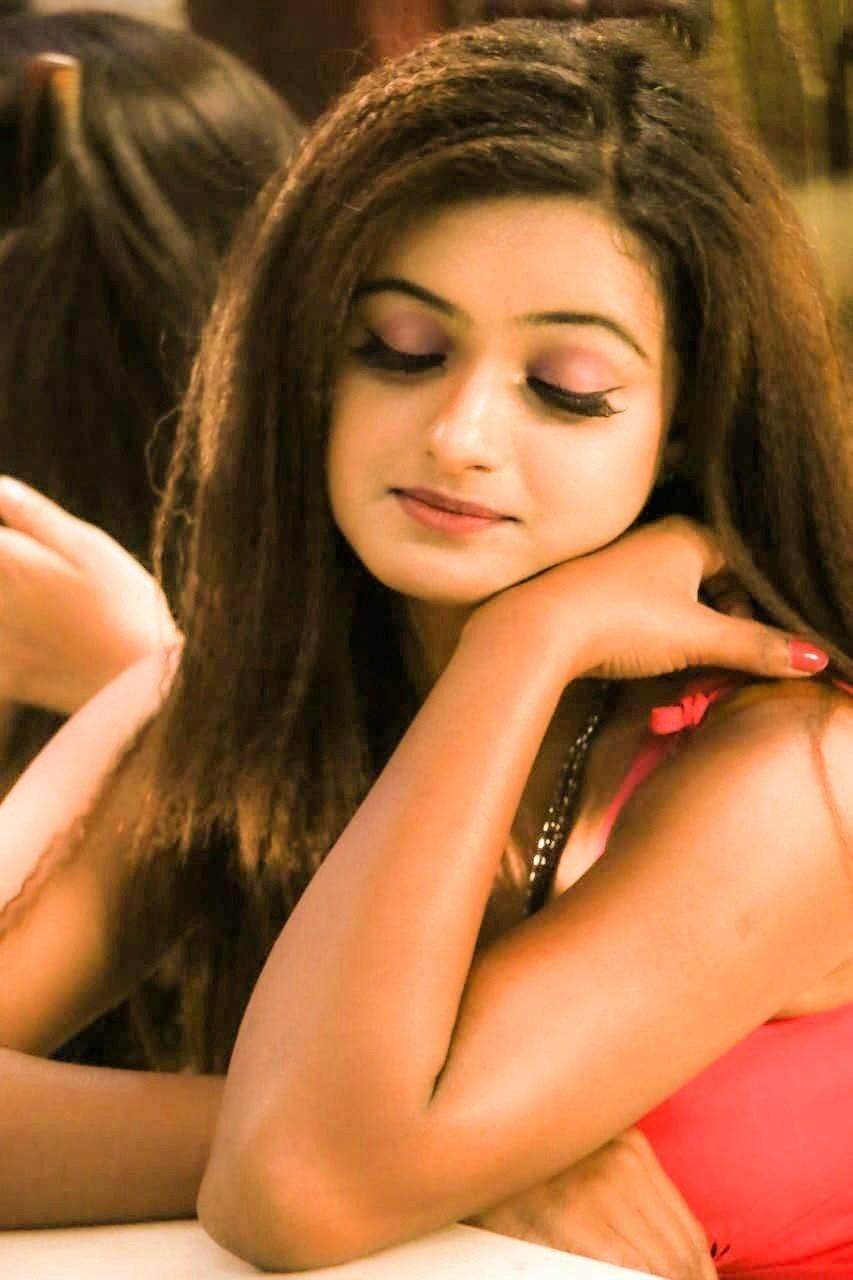 Rachana Dasarath