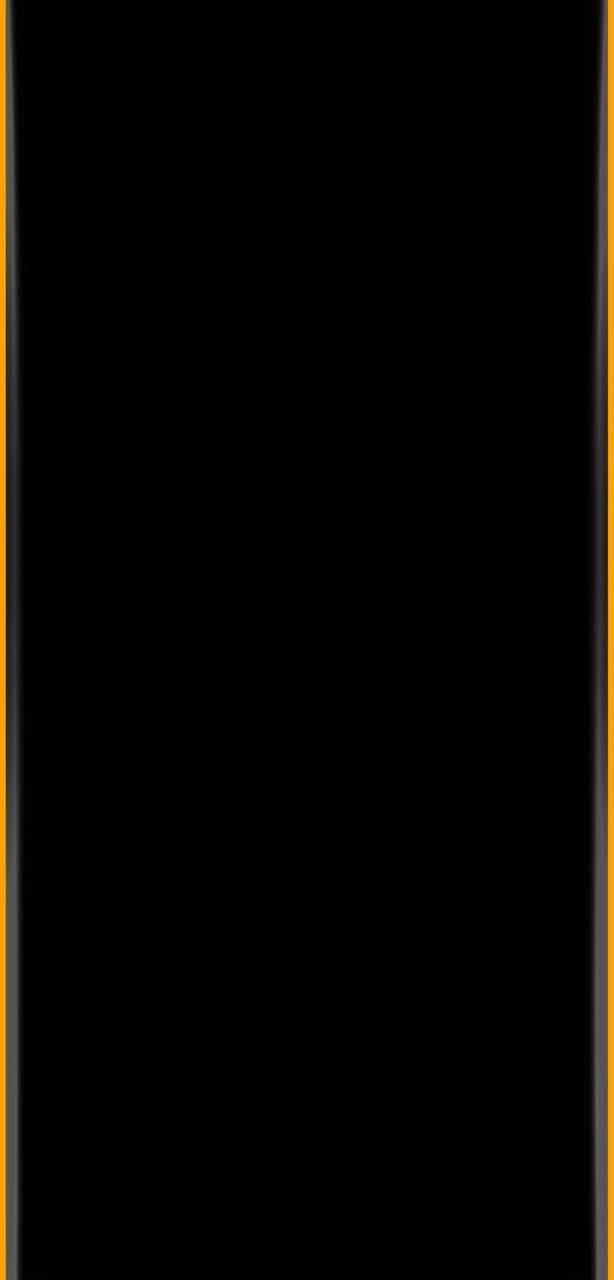 NEON Light Yellow