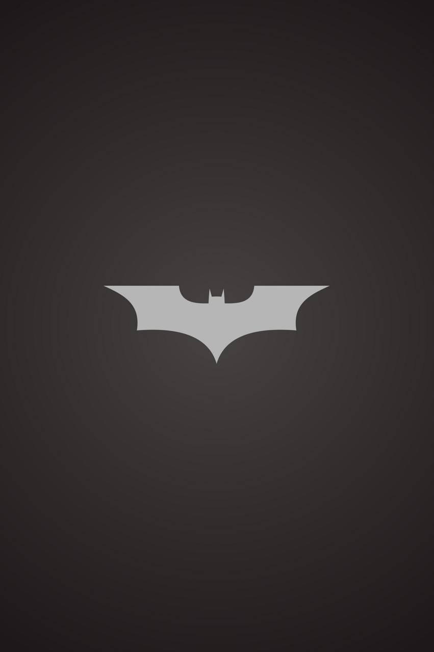 Batman Simple