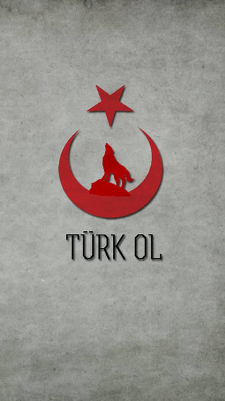 Turk ol