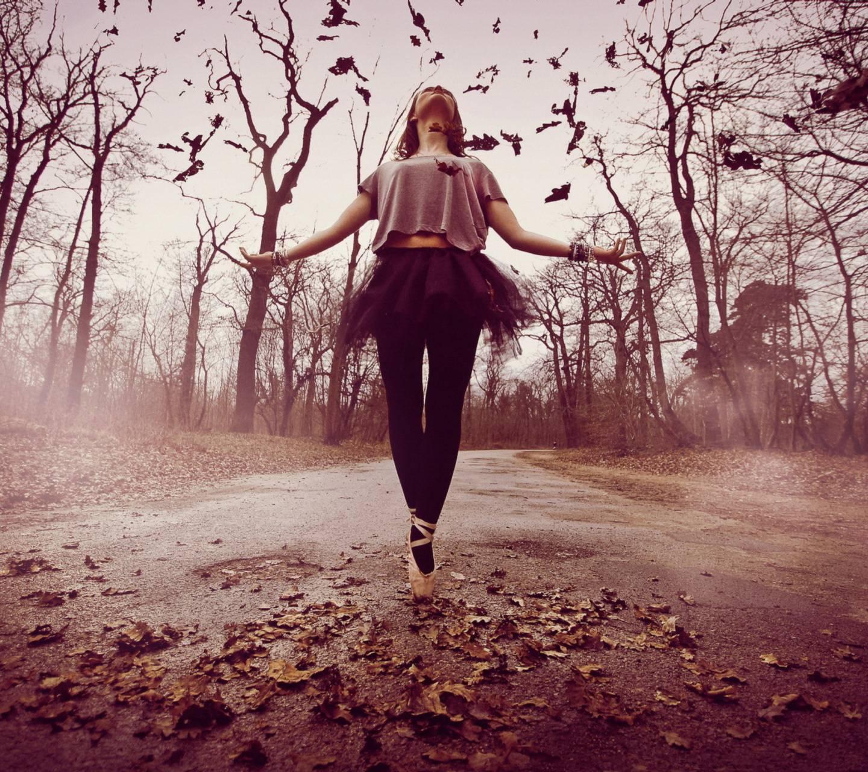 Ballet Dance13