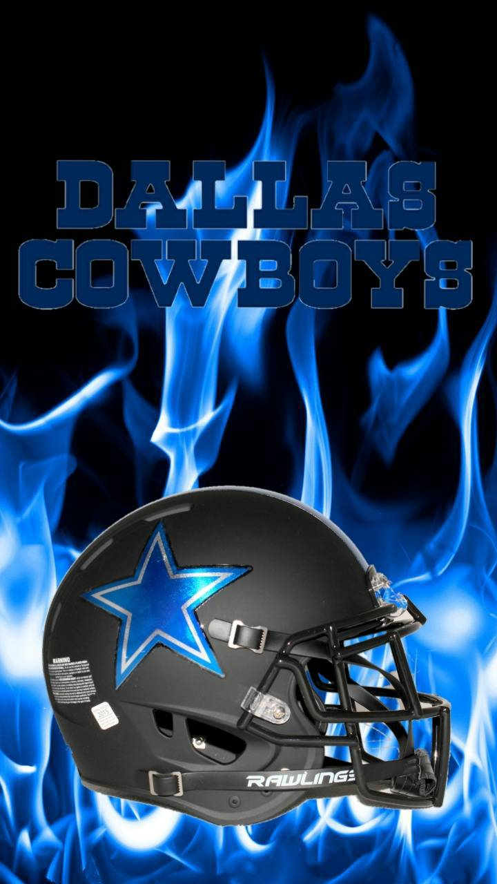 Dallas Cowboys wallpaper by