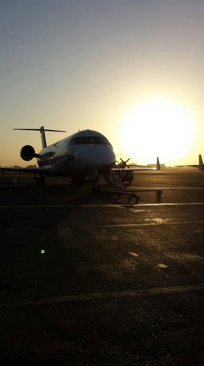 CRJ200