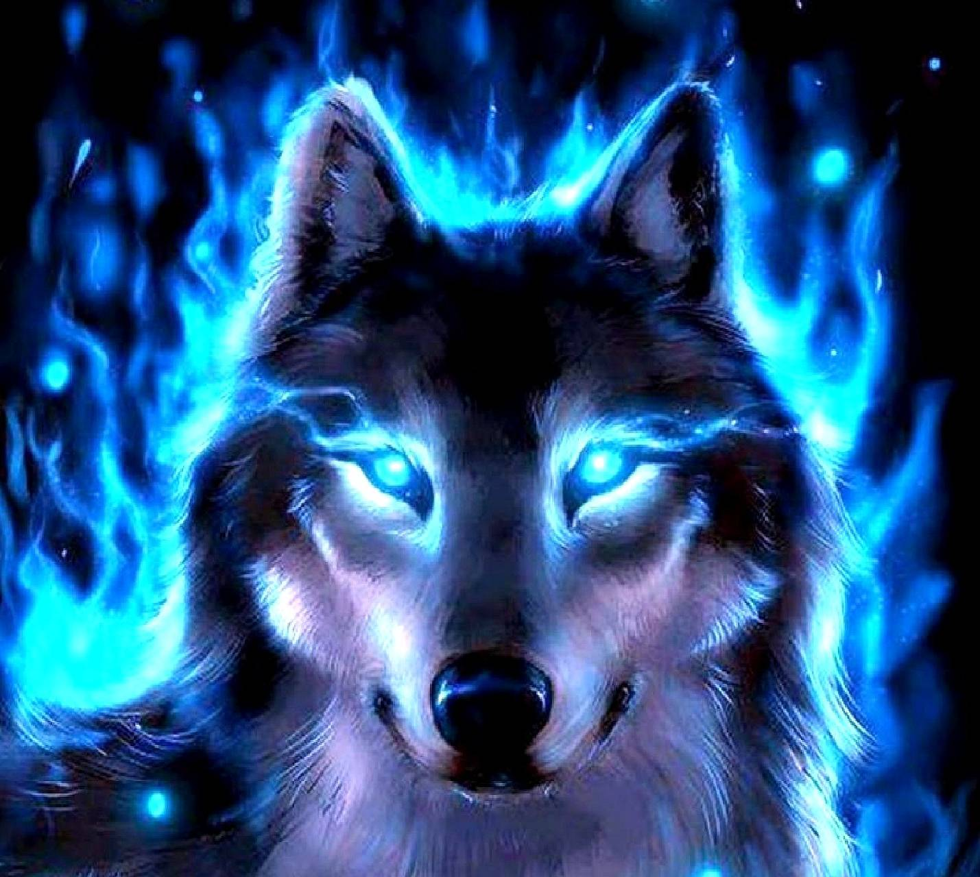 Download free wolf wallpapers for your mobile phone most wolf voltagebd Gallery