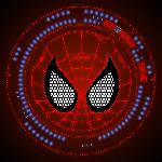 Spider9162