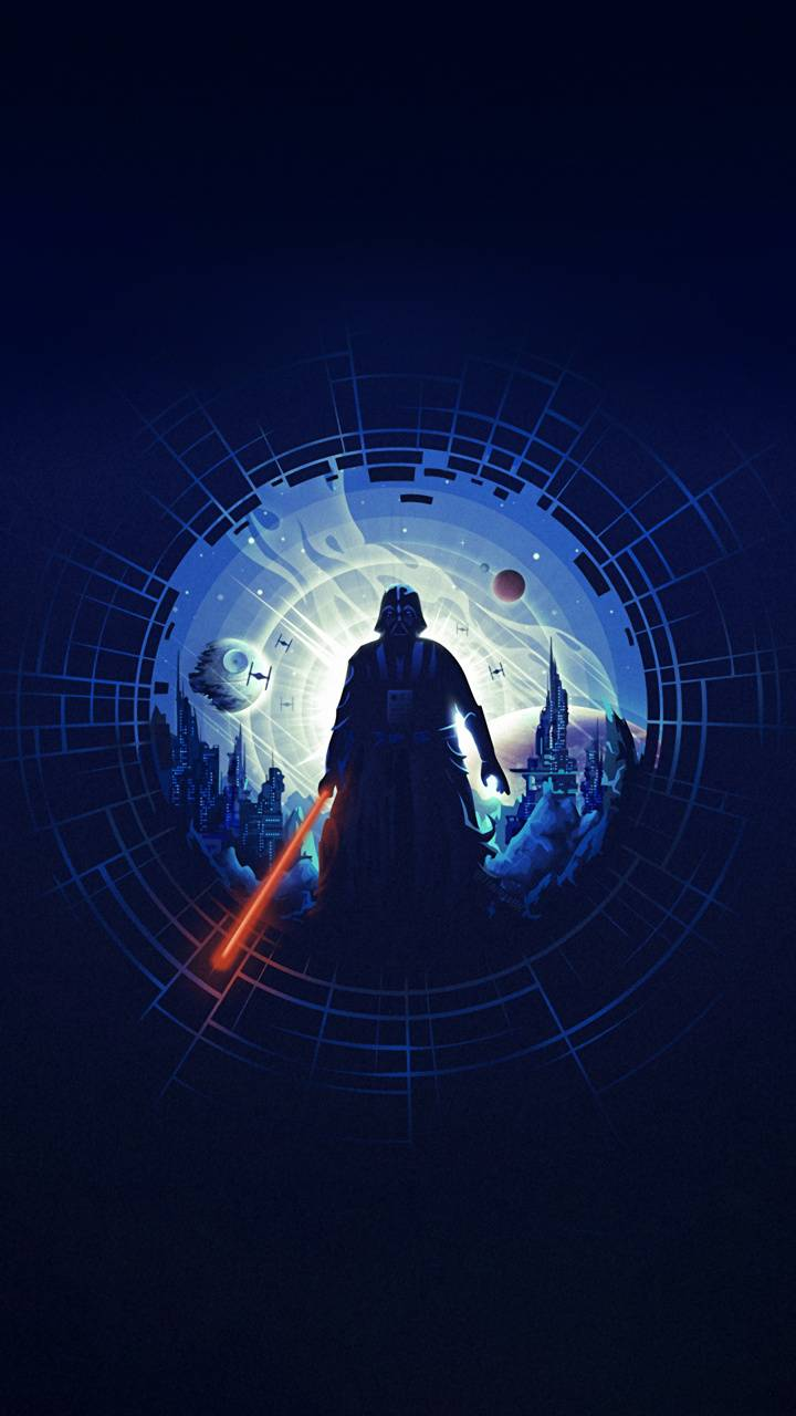 Star Wars Wallpaper By Heartthrob123 3a Free On Zedge