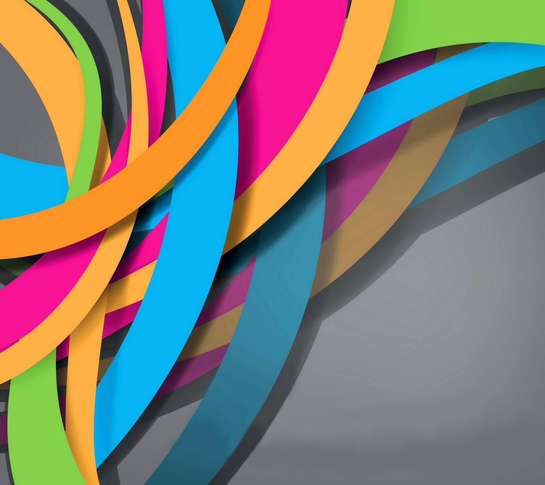 3D Paper
