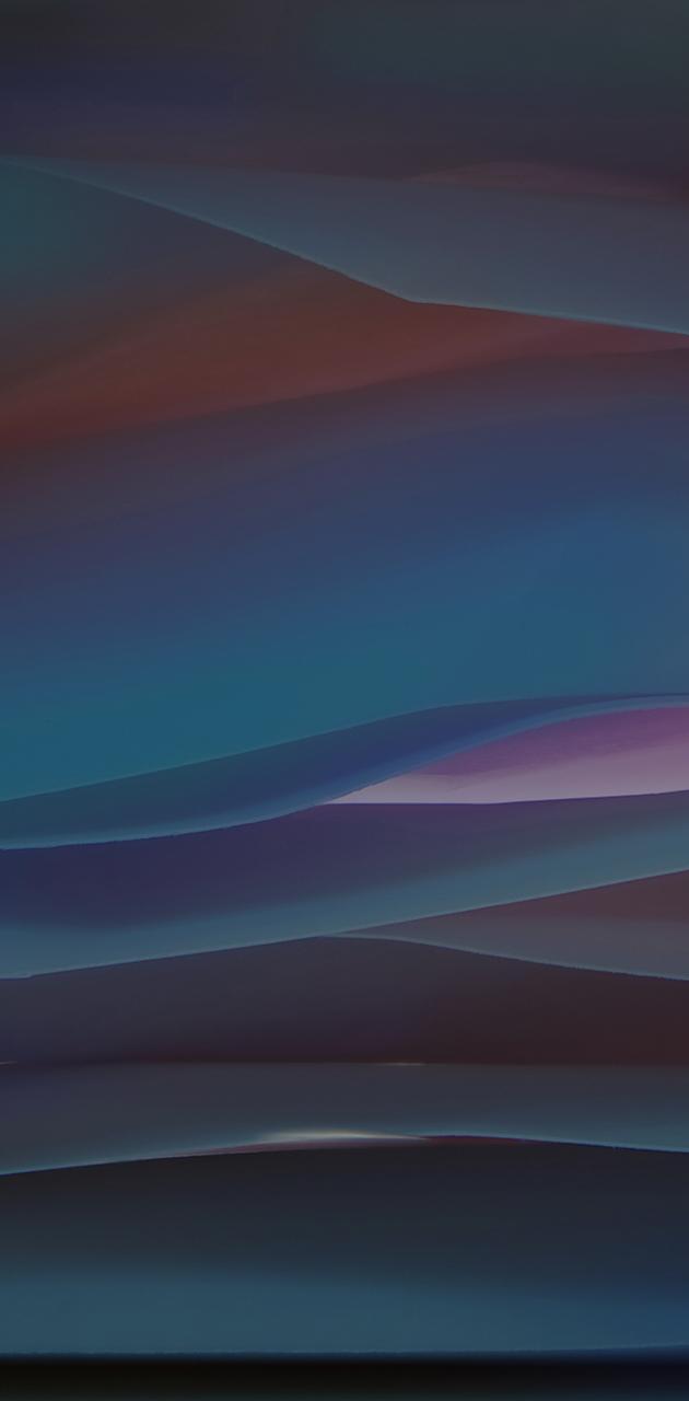 Abstract LG K10