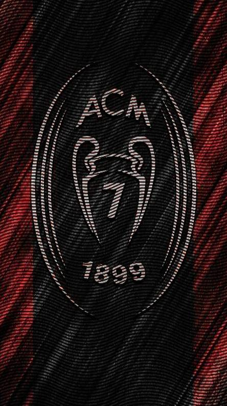 ac milan wallpapers free by zedge ac milan wallpapers free by zedge