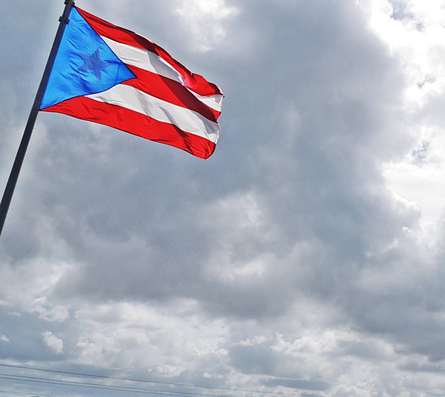 Puerto Rico Wallpaper By Rickybernard 64 Free On Zedge