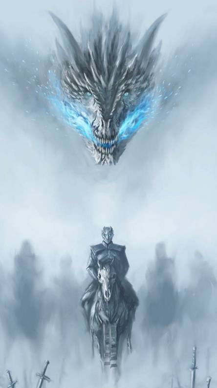 Game of thrones Wallpapers - Free by