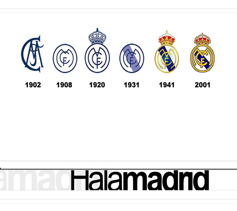 Real Madrid 031