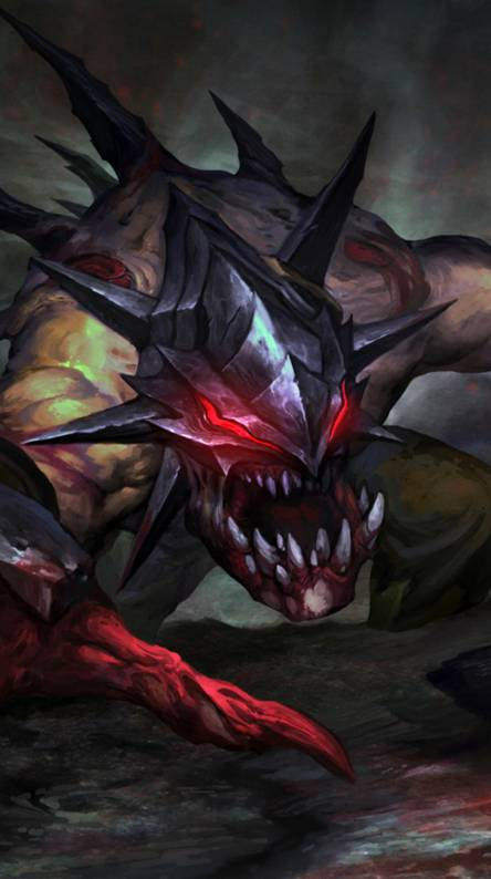 Dota 2 chat wheel Ringtones and Wallpapers - Free by ZEDGE™