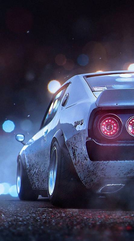 Modified Cars Wallpapers Free By Zedge
