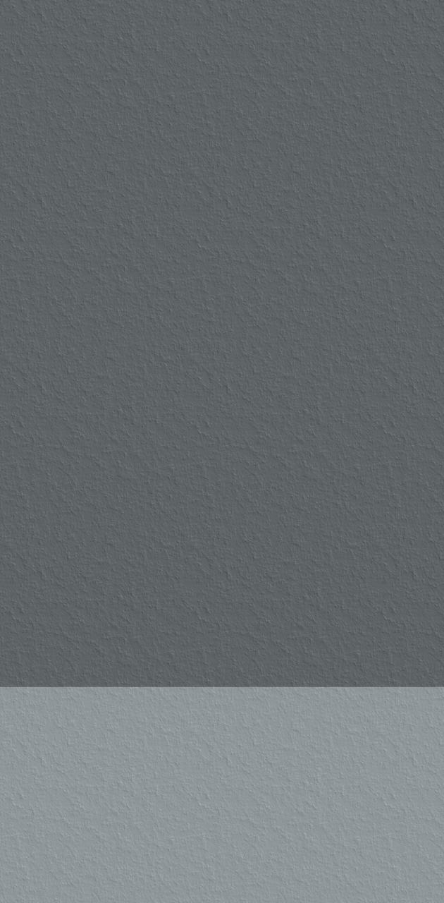 Simple Grey Pattern