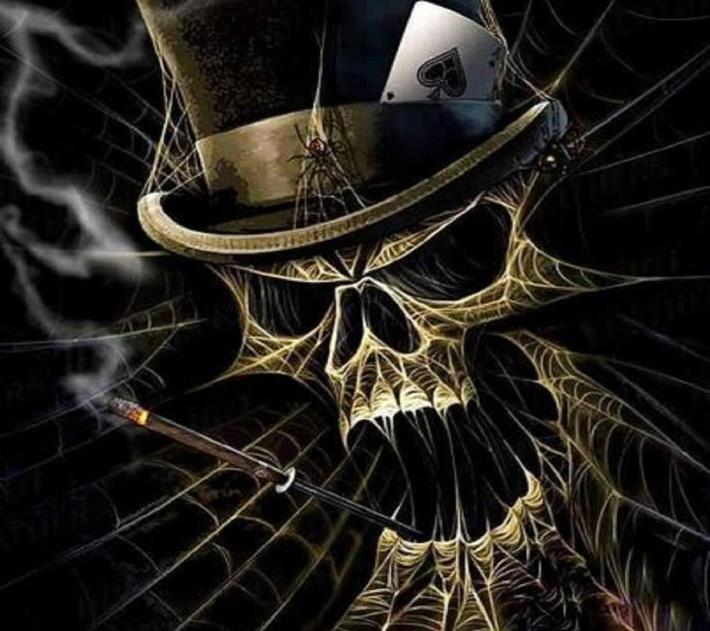 Smoking Skill