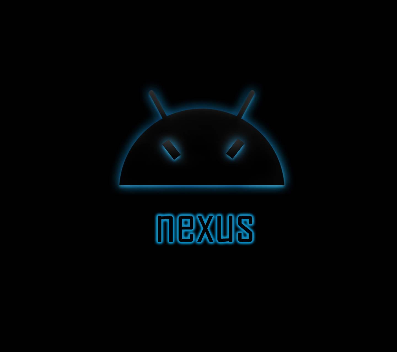 Nexus Droid