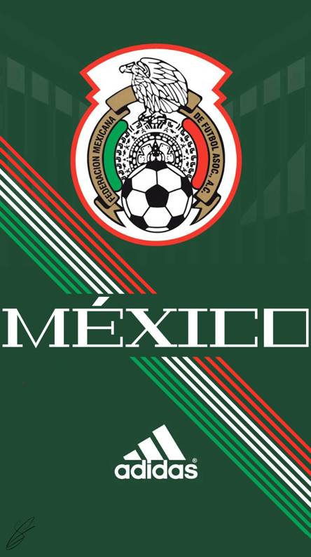 72eab3ee6 Mexicanas Wallpapers - Free by ZEDGE™